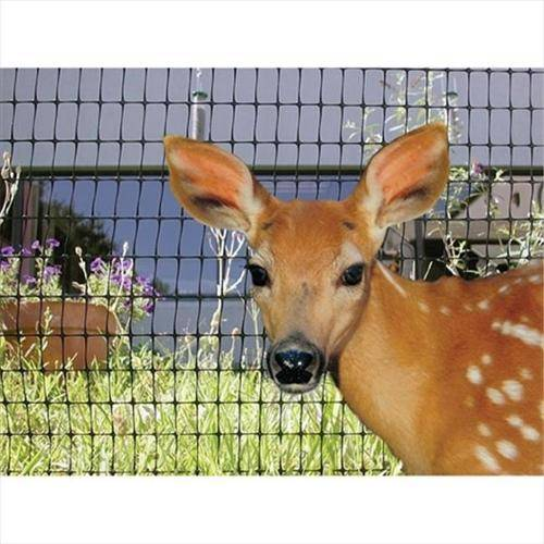 USA Canada deer block fence /deer fence 8 feet