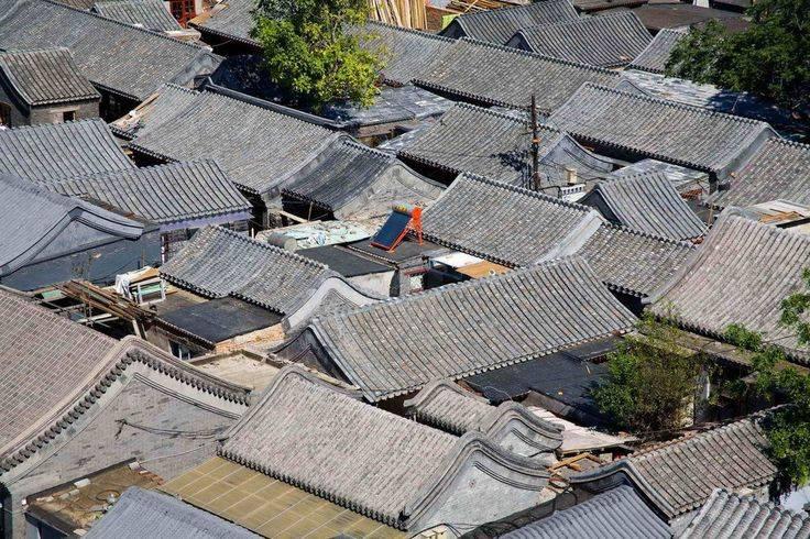 Beijing Three Days Highlights Tour
