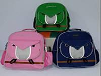 kid's bag / Kids cute bird schoolbag
