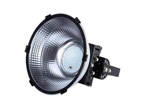 LED High Bay Light-H-type High Bay Light70W