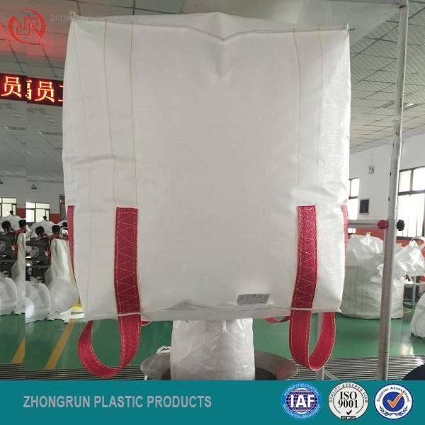 FIBC bag/ jumbo bag/ big bag/ PP bulk bag