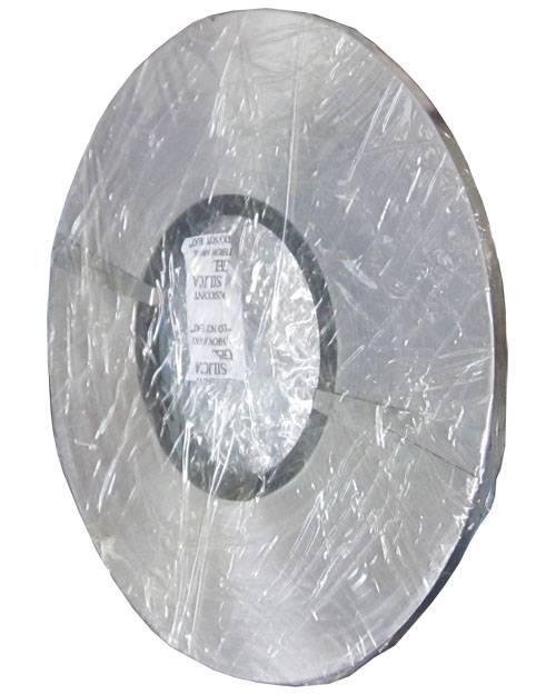 Nickel plating Sheet Steel for assembling battery pack