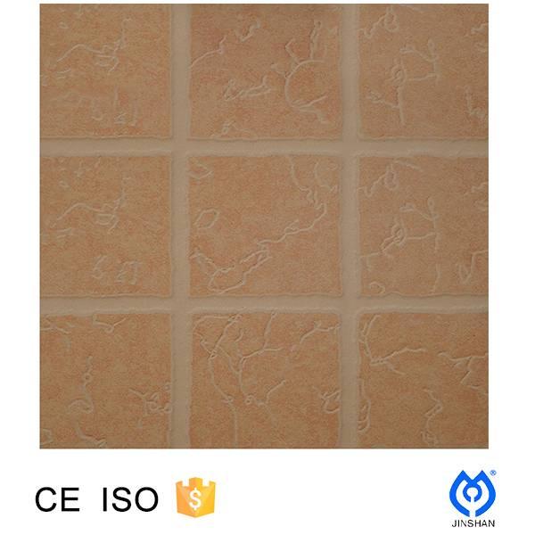 non slip bathroom tiles