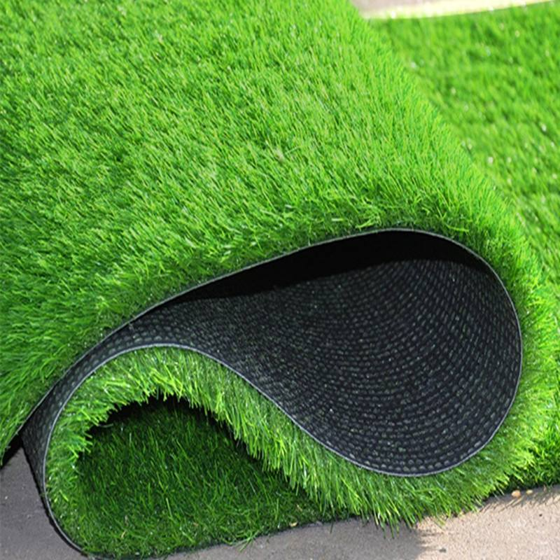 High Quality Chinese manufacturer Artificial Grass synthetic lawn