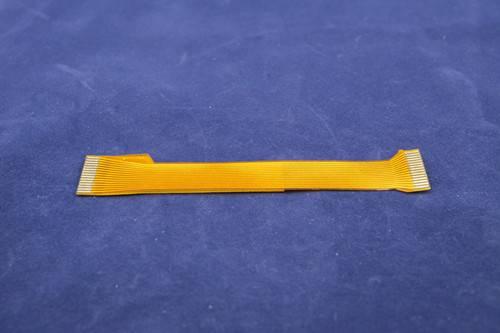 EPSON M-U110 Printer Head Cable