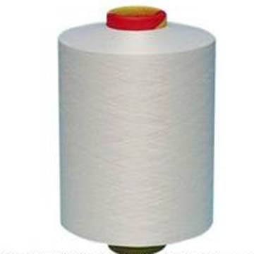 Professional factory price nylon far infrared, quick dry yarn, DTY yarn