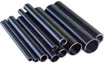 ST 52.0,ST52-4, ST37.0, ST 35.8,carbon steel tubes