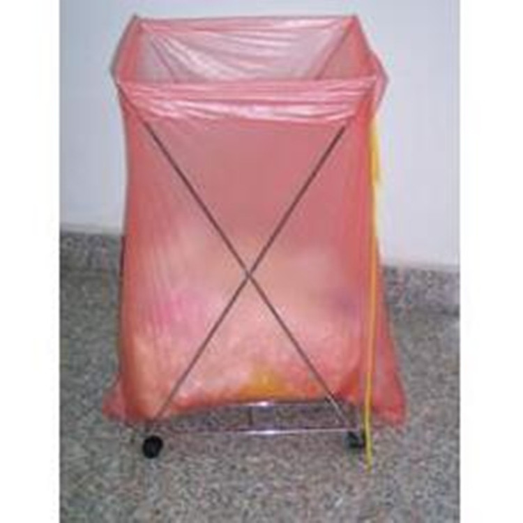 Pva Water Soluble Laundry Bag