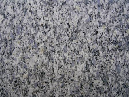 Koliwada white granite