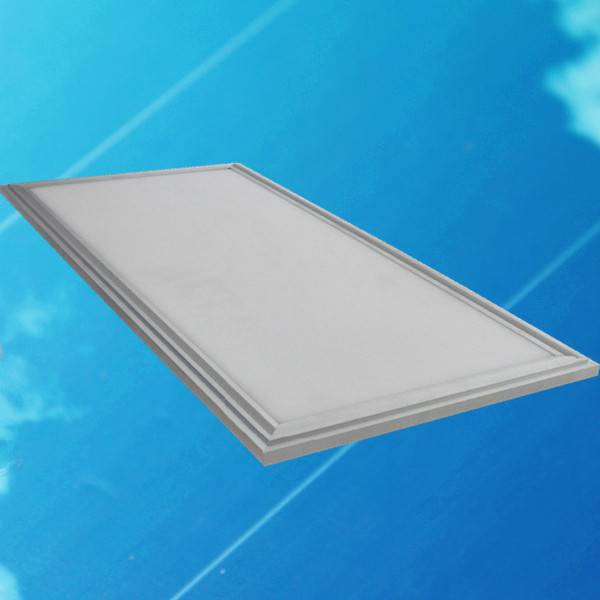 Rectangle Integrated Led Panel Ceiling Light