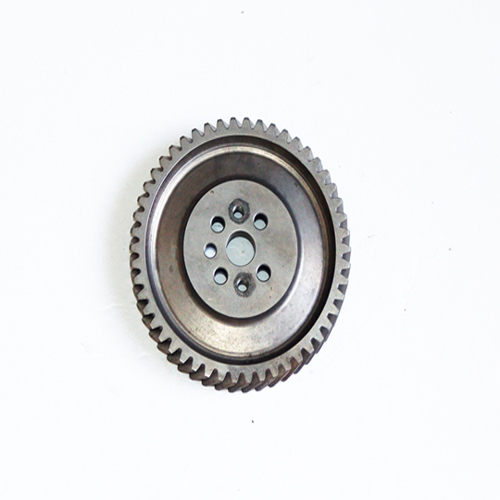 Sinotruk Howo truck parts VG14050053 camshaft gear