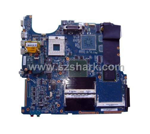 MBX-130,Sony motherboard,Laptop motherboard,Laptop parts,mainboard