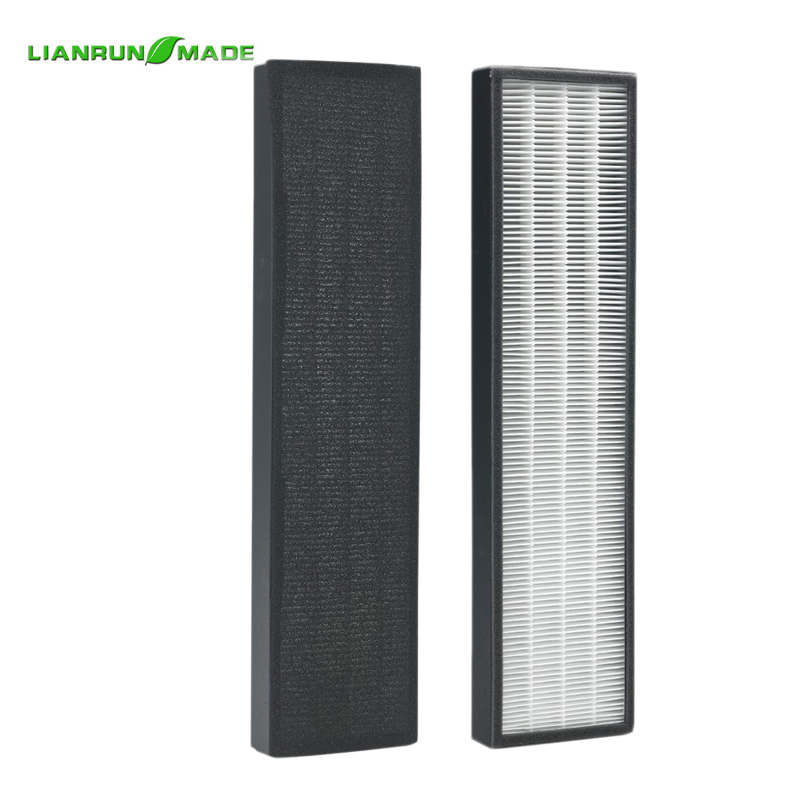 Adapter air purifier filter replacement for GermGuardian