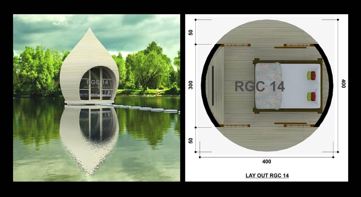 RGC-14
