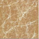 Marble Porcelain Tile (APK6121 wall&floor tile)