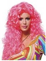 cosplay wigs,synthetic wigs,woman wigs,human hair