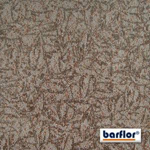 Carpet Pattern LVT Tile/CT-06