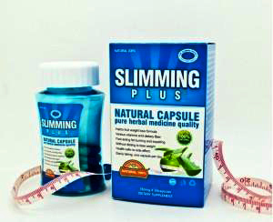 Good News!!!Natural Super Weight Loss Product & Slimming Plus