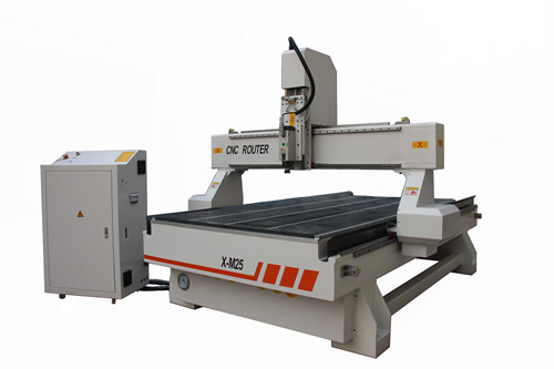 Quality CNC Router for woodworking
