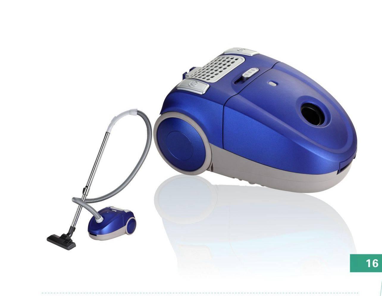 Vacuum cleaner  JL-H3803