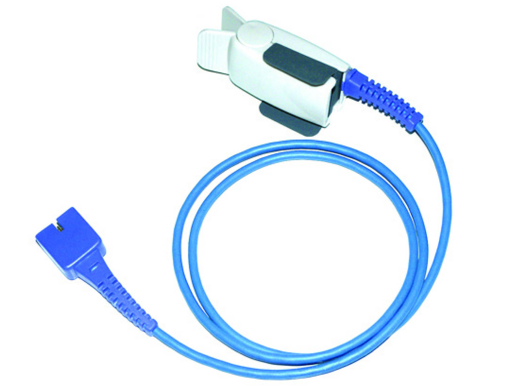 Direct Connect Reusable SpO2 Sensor S0026B-S