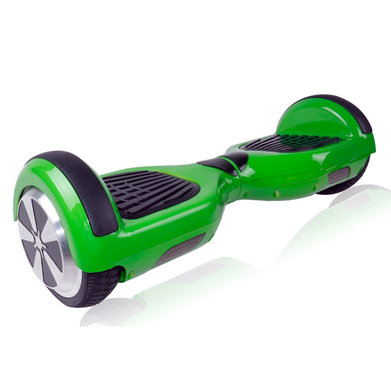 Electric Hoverboard, High Quality Optional Accessories, Provide Customized Service