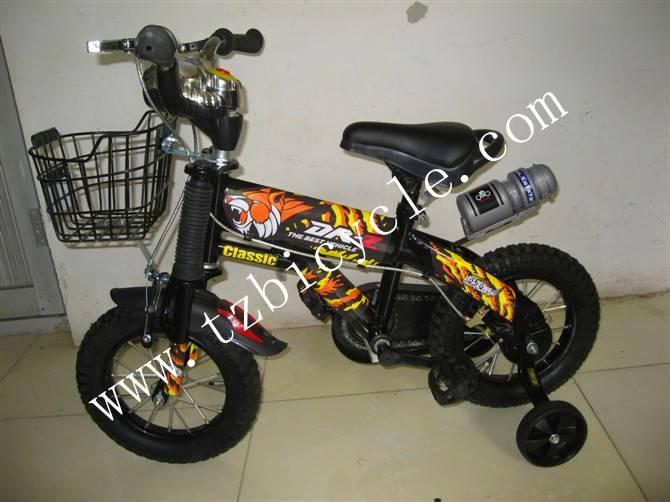 bicycles_2013_new_boy bicycle_boy like_12''_BMX