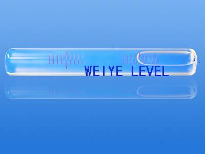 High precision glass vials BCM4-14100