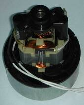 sell PX-(D-2) vacuum cleaner motor