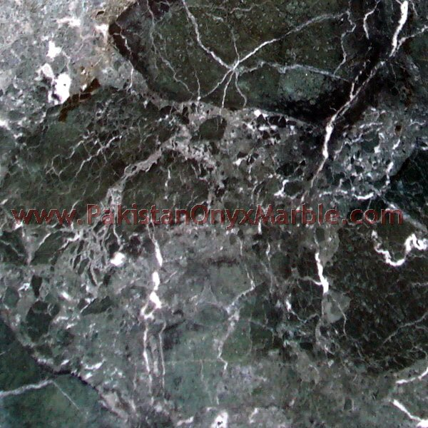 BLACK ZEBRA MARBLE TILES COLLECTION
