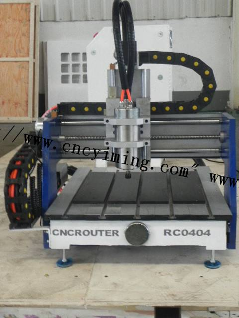 mini cnc router for art craft