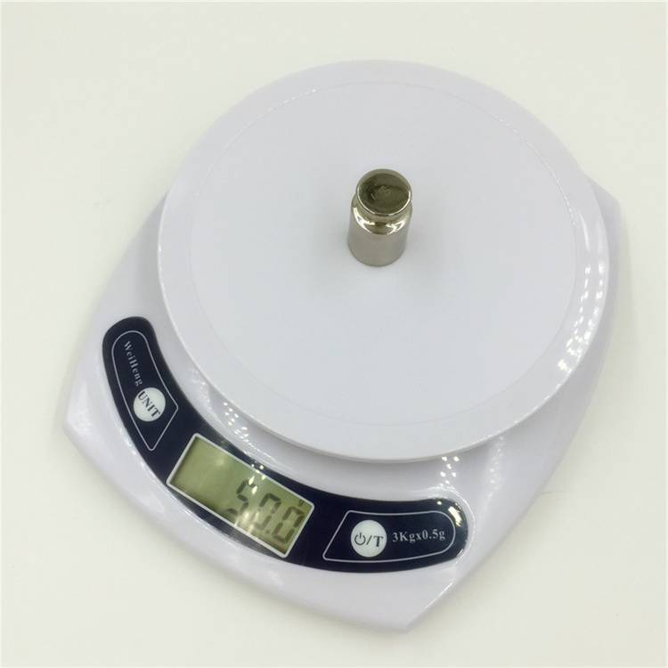 weiheng B06 whole sale digital kitchen scale 0.1g