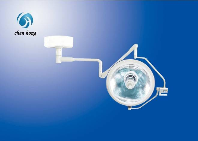 CH-ZF700 Overall reflection shadowless operating lamp