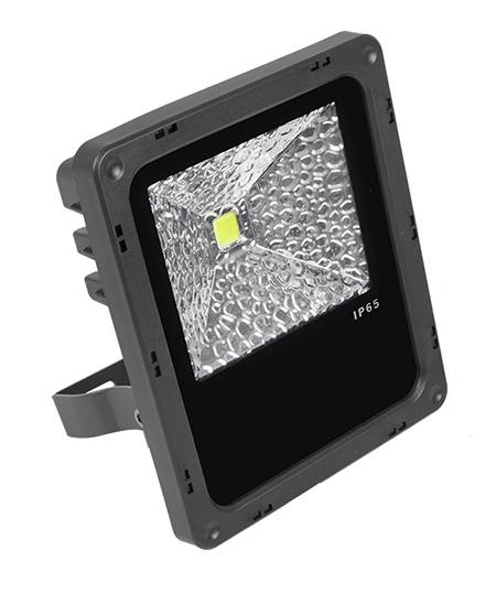 JO-FL003-10W  High stability waterproof flood light