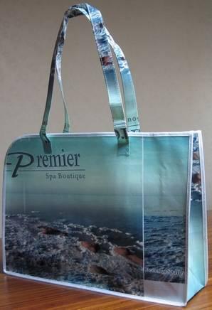 Laminated bags-001