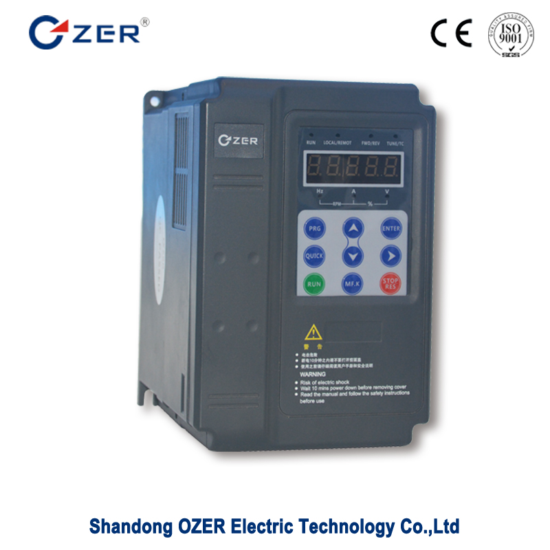 380v 0.75kw-450kw variable frequency drive