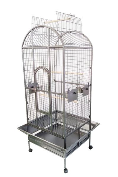 Parrot cage DLBR(B)2009GX