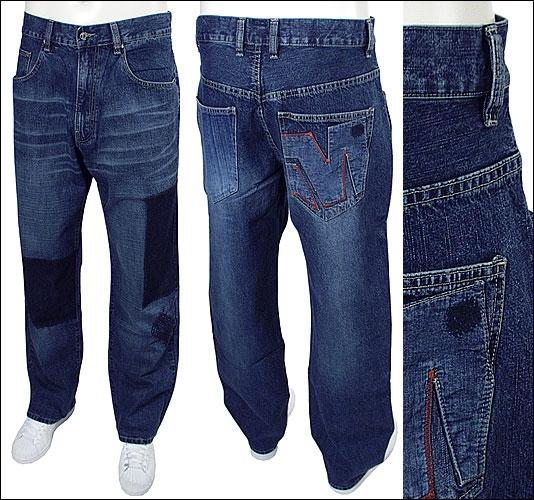 Jeans,Jackets,Skirts,Shorts,Denim Wears,Cargo Pants,Shorts,Boxer Shorts,Woven Wears,Casual Wears, Fo