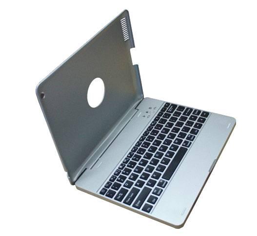 Bluetooth Wireless Keyboard,Bluetooth Keyboard,Wireless keyboard