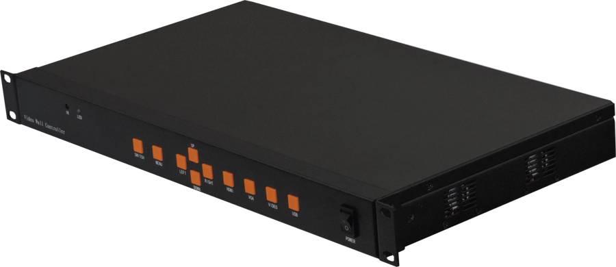 TK-BOX Video Wall Controller