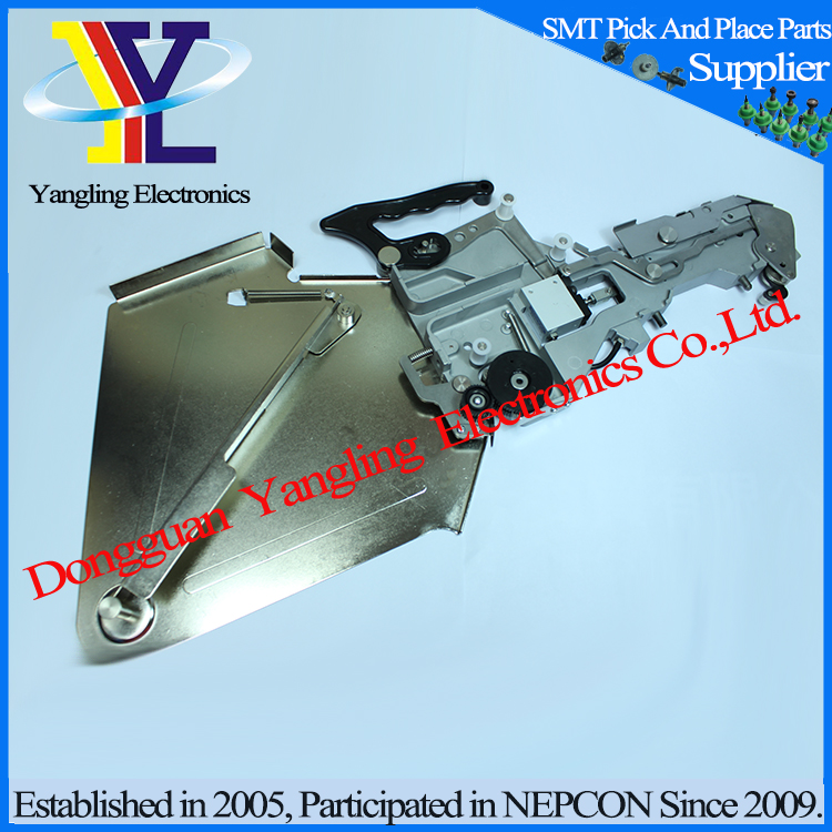 SMT spare part KW1-M3200-100 CL 16MM YAMAHA FEEDER