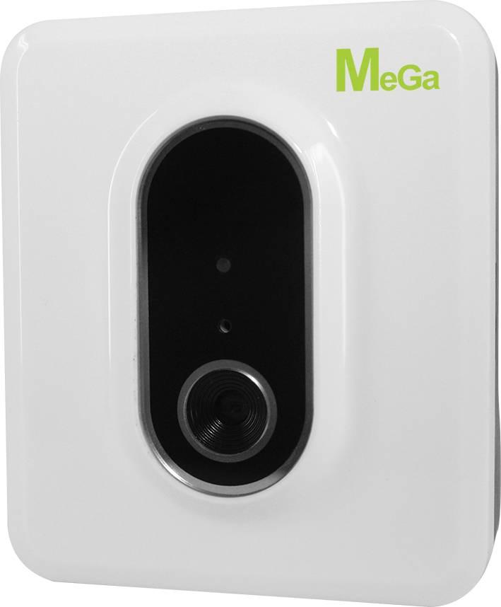 Consumer IP Cameras MG-2016W