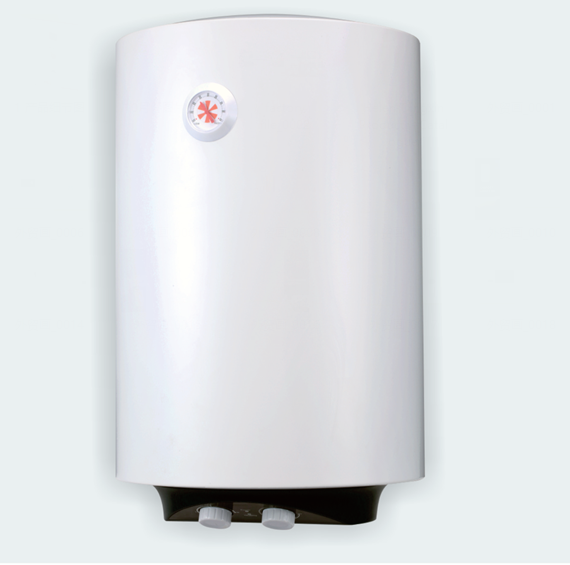 50L home appliance Vertical storage electric water heater