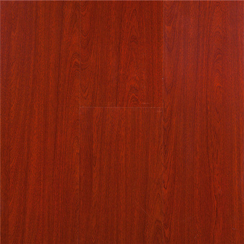 Hot Sale High Quality Modern Style Laminate Flooring 8mm