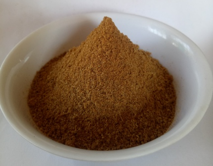 Best Cumin Seed Powder From India