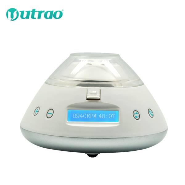mini medical centrifuge