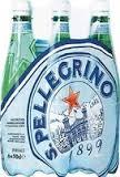 SAN PELLEGRINO 0,25l Still Water
