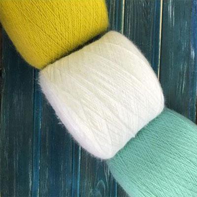 Cheapest Cashmere Yarn