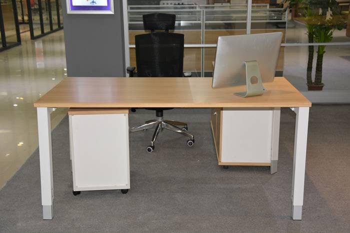 office desk, director desk, executive desk