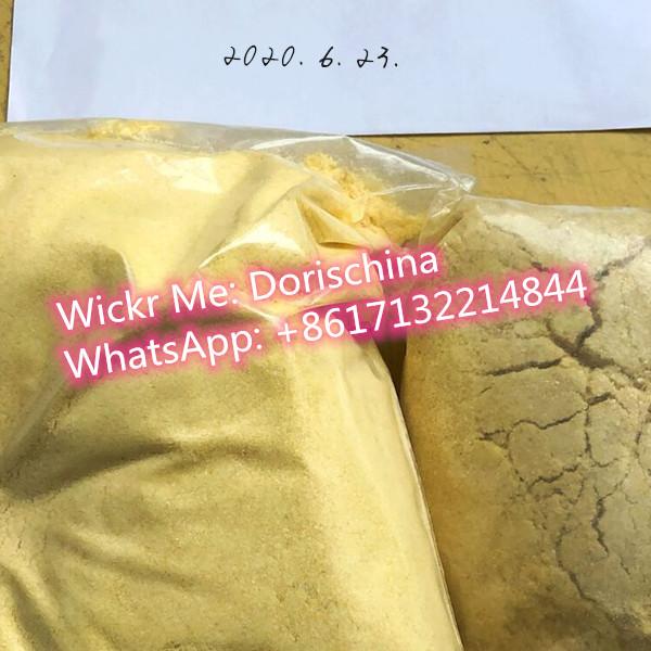 Popular cannabinoid 5cladb 5c 5cl 5cl-adb-a fast delivery wickr me:Dorischina WhatsApp: +86171322148